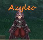 azyleo Avatar
