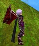harpax Avatar